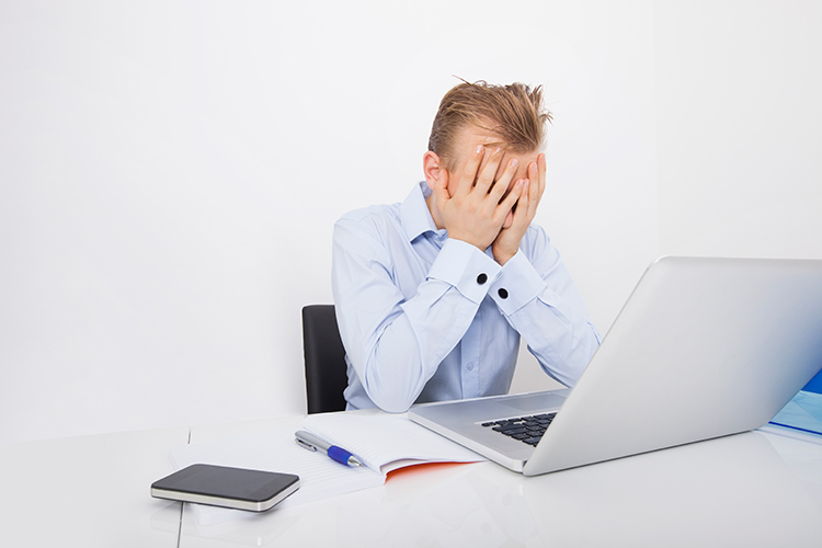 Simple Solutions to Some Frustrating IT Problems