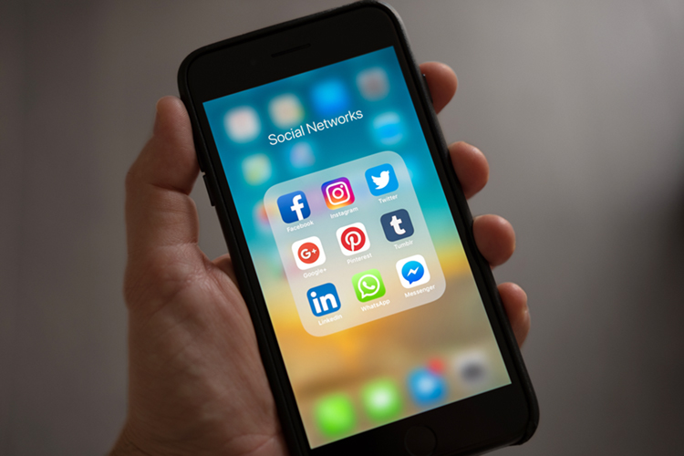 Social Media's Role in the Referral Process