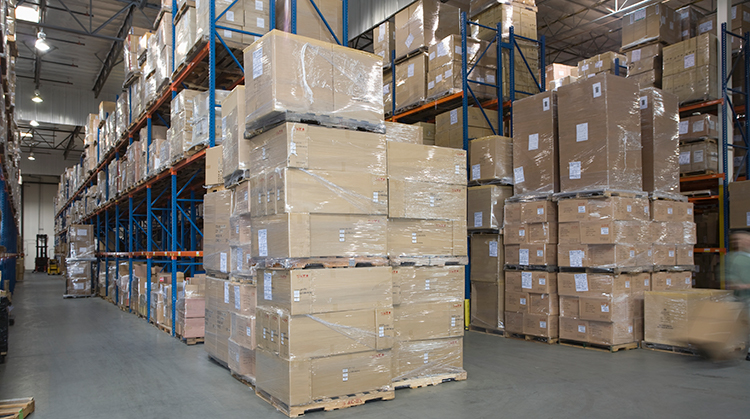 partners in technology designs a sage 100 solution for wholesale