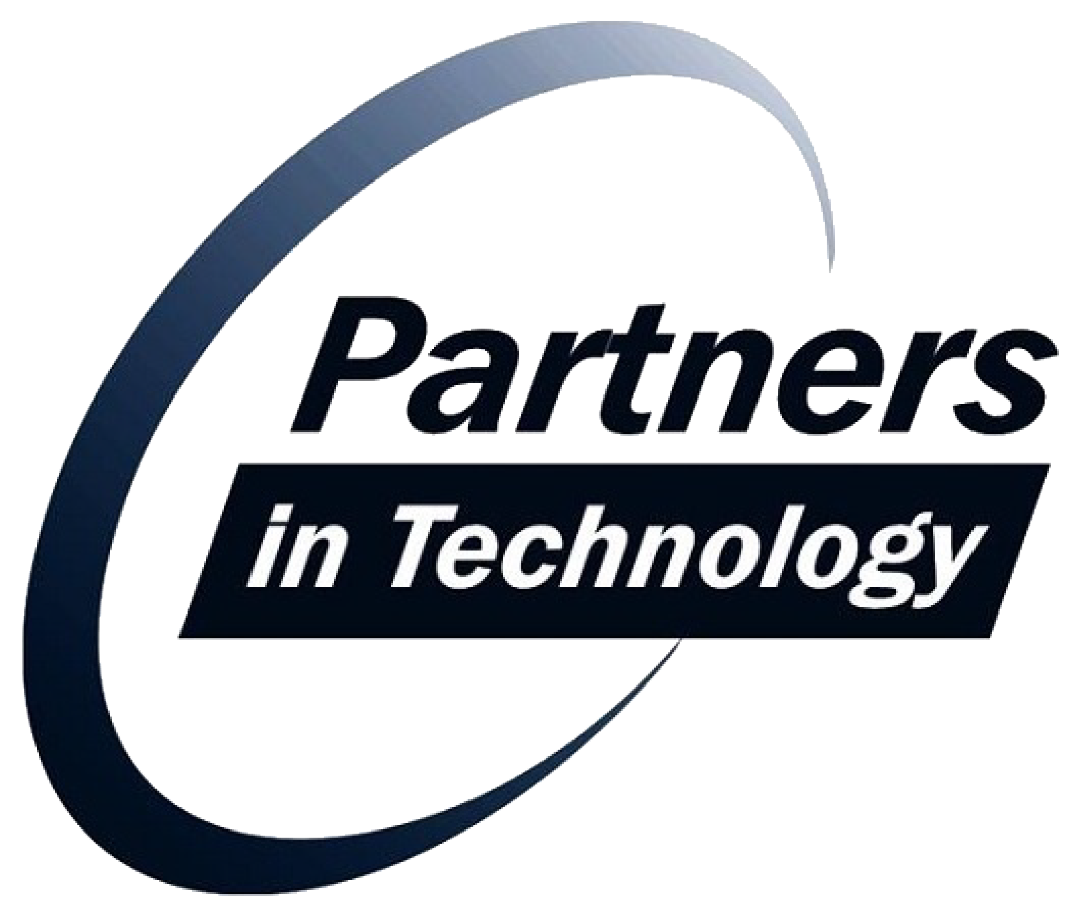 Partners In Technology