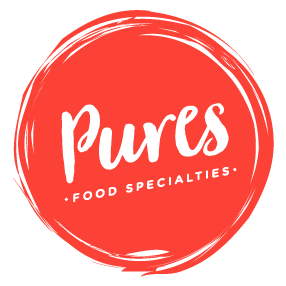 Pures Food