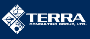 Terra Consulting Group